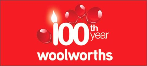 Image result for Woolworths UK images