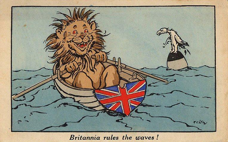 WWI-BritanniaRules-L.jpg