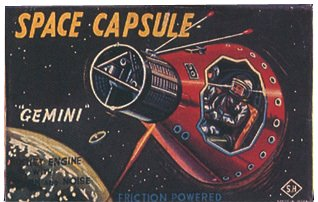 space missions in the 1960s - photo #43