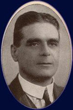 William Lawrence Stephenson, a founder member of Woolworths, who was the Company's MD and then Chairman from 1923 until 1948