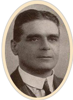 William Lawrence Stephenson, a founder member of Woolworth's, who was the Company's MD and then Chairman from 1923 until 1948